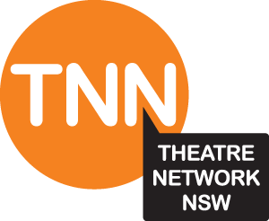 Theatre Network NSW