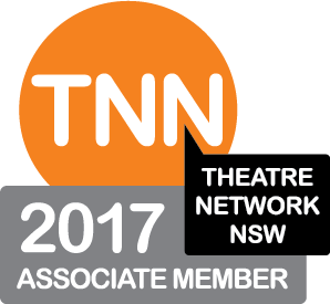TNN Associate 2017 Logo for download