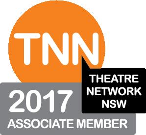 TNN Associate 2017 Logo for download
