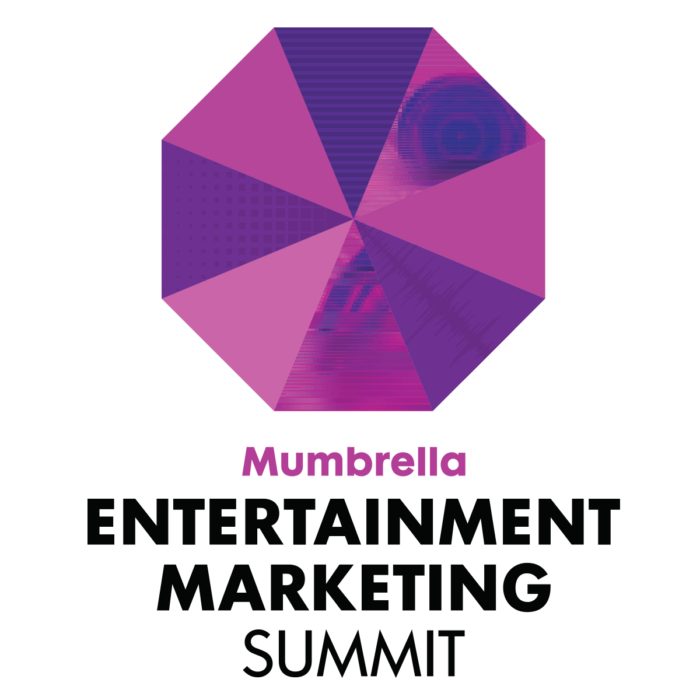 Mumbrella Entertainment Marketing Summit 2017 Discount