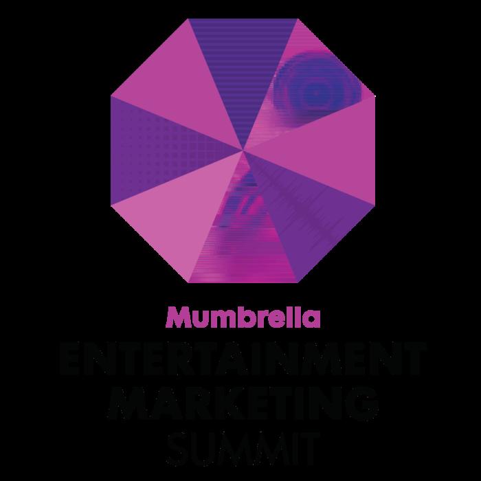 Mumbrella Entertainment Marketing Summit 2017 Discount